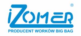 izomer